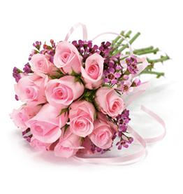 Poczta z kwiatami Sosnowiec, kwiatowa dostawa kwiatów, tania kwiaciarnia Sosnowiec