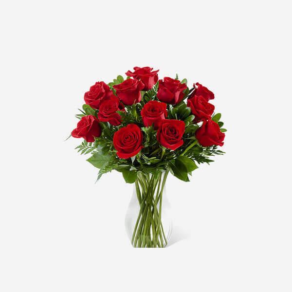 Kwiaty Na Urodziny Kwiaty Portal