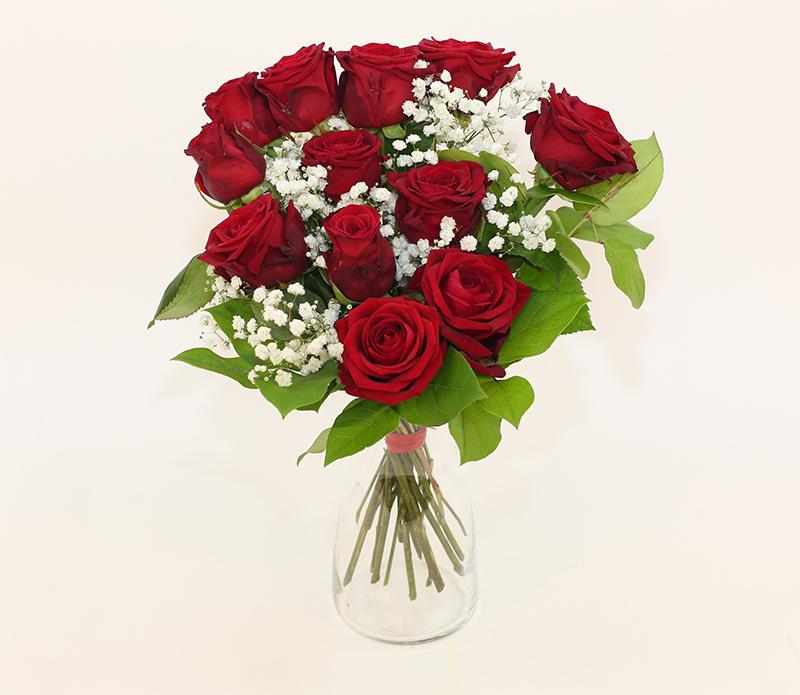 Zobacz Temat Jakie Kwiaty Na Zareczyny