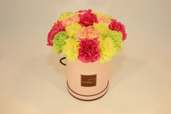 flowerbox renaty