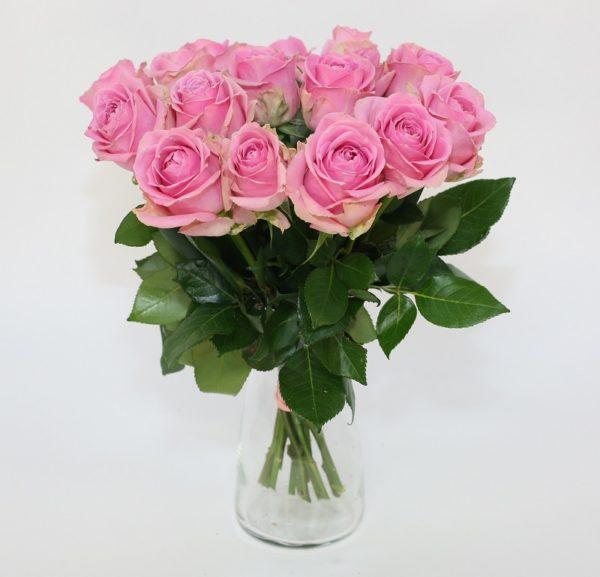 roze marii