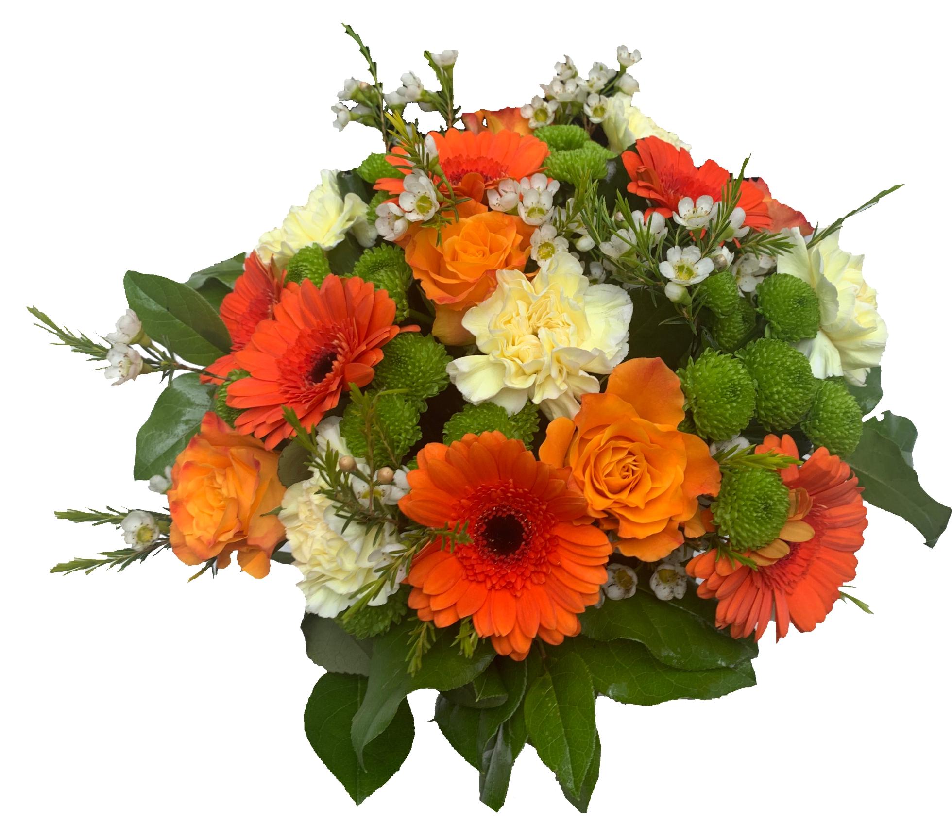Kwiaty Bez Okazji Kwiaty Portal
