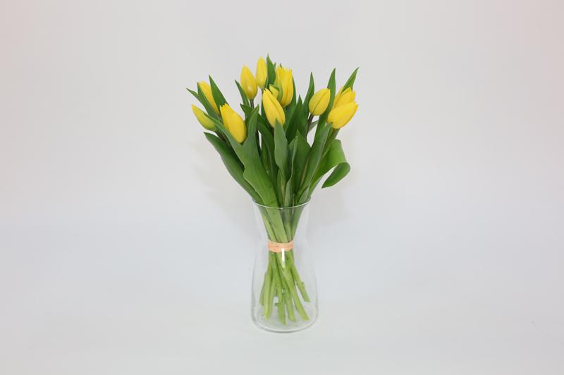 Sprawdź kwiaciarnię w Katowicach