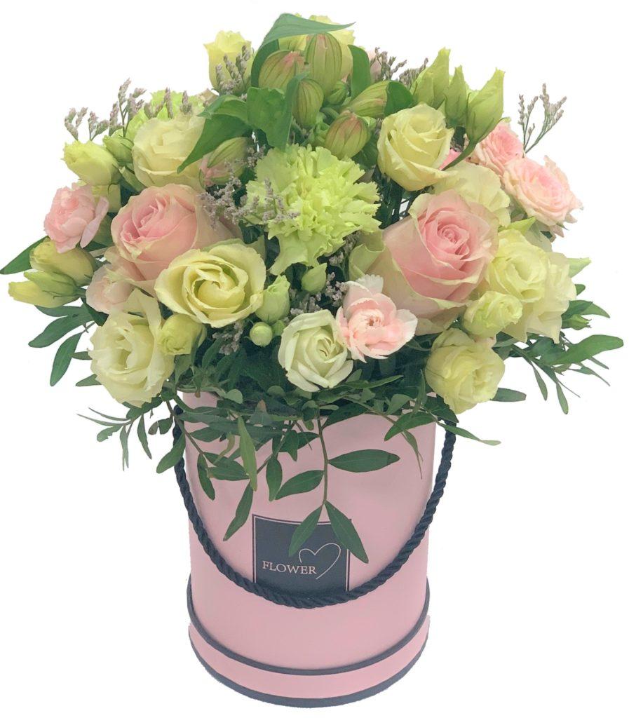 sprawdzone kwiaciarnie w Gliwicach
