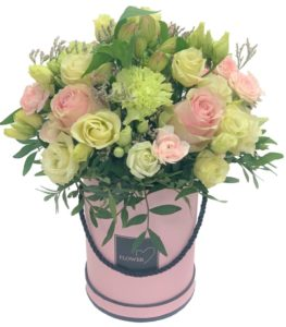 gratulacje kwiatowe