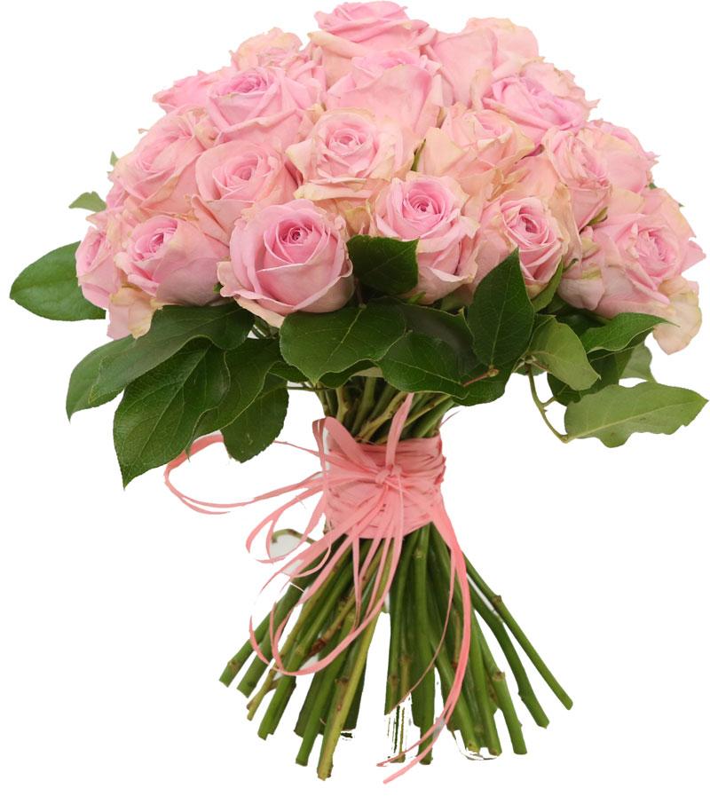 Zamów kwiaty z kwiaciarni we Wrocławiu