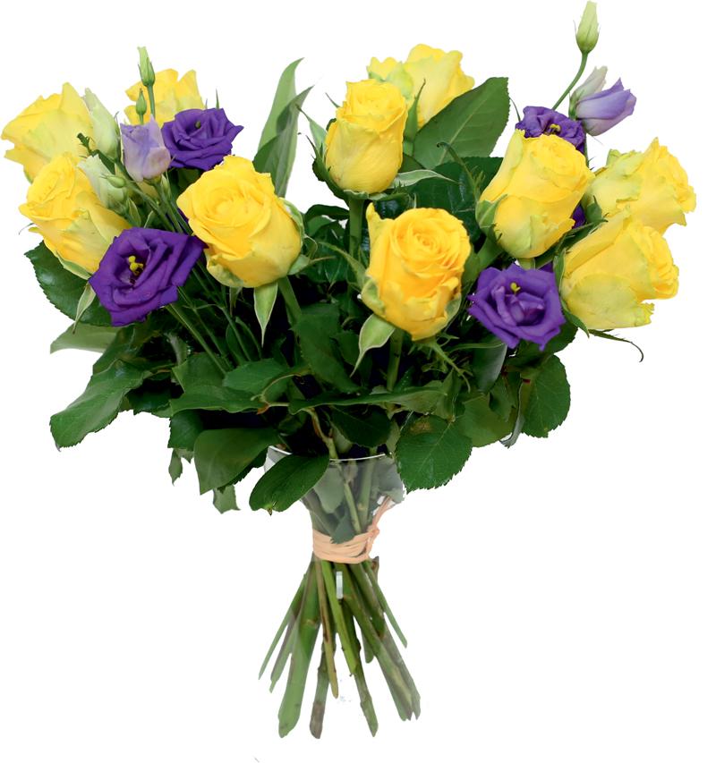 Kupuj w kwiaciarni z Radomia