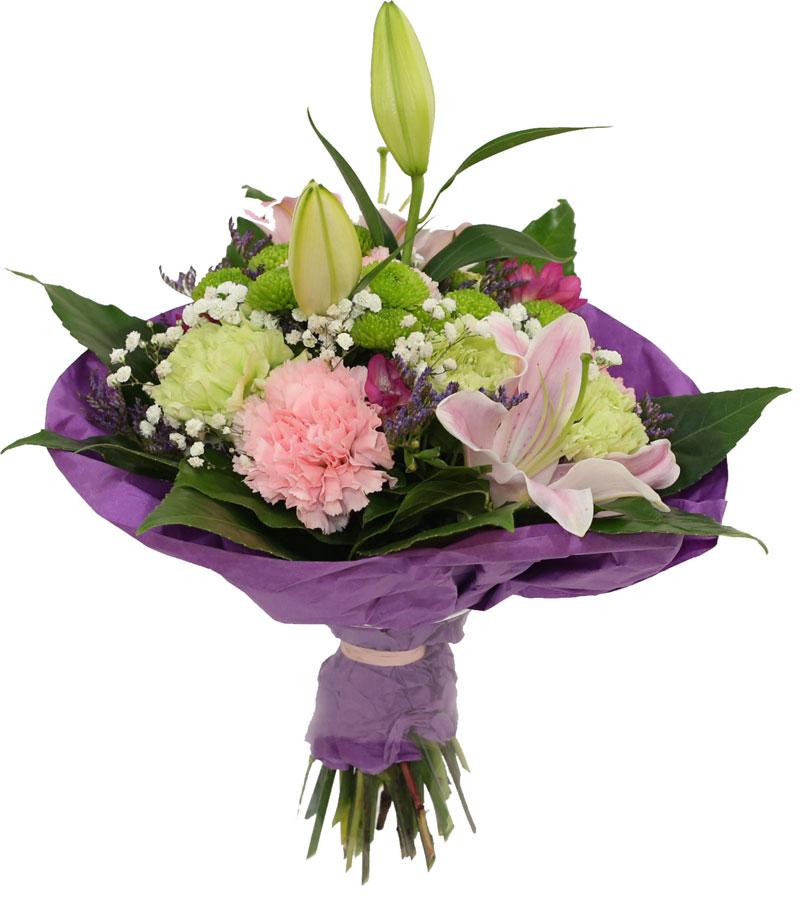 Kupuj z kwiaciarni w Zabrzu