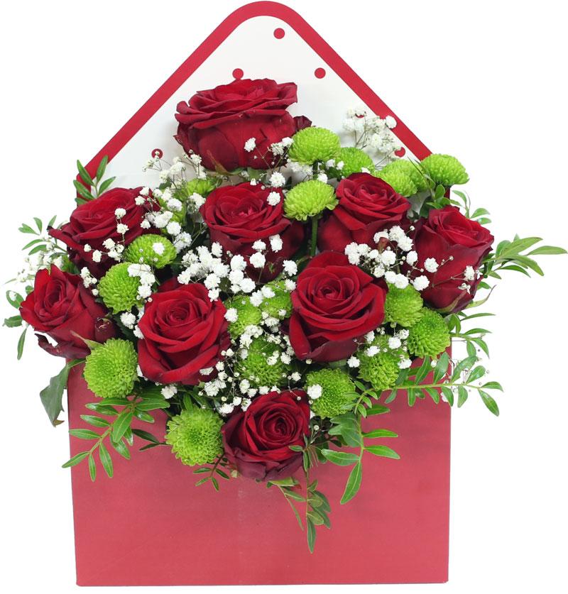 Piękne kwiaty z kwiaciarni w Sosnowcu