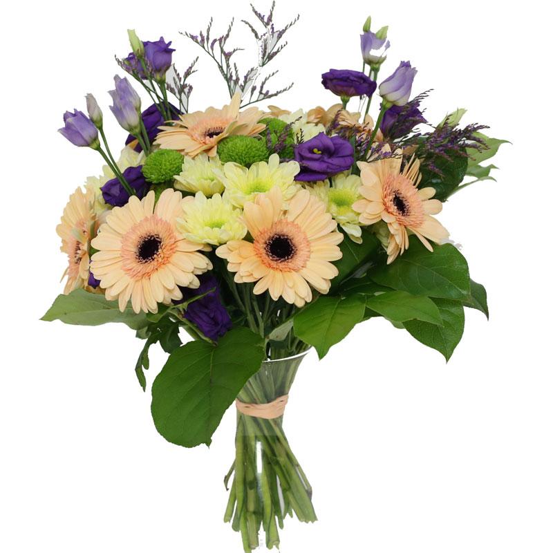 Sprawdź kwiaciarnię w Rzeszowie