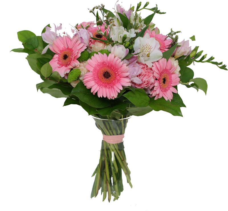 bukiety w naszej kwiaciarni w Częstochowie