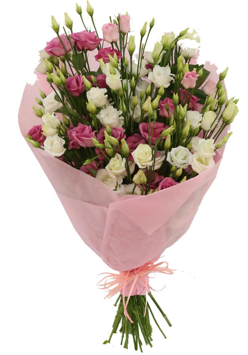 Skorzystaj z usług kwiaciarni w Opolu