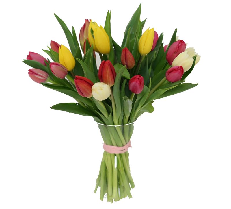 Piękne bukiety znajdziesz w kwiaciarni w Warszawie