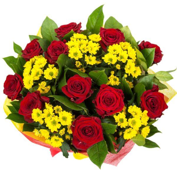 kwiaciarnia internetowa florystyczna poczta, kwiatowa dostawa