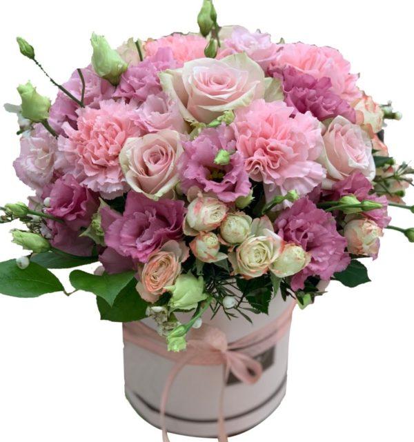 zamów kwiaty online kwiaciarnia Opole kwiatowa dostawa pocztą