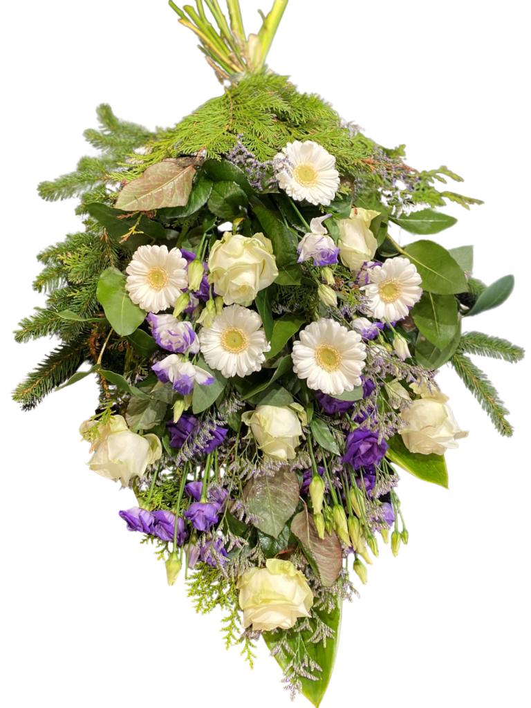 Zamów kwiaty z kwiaciarni Bydgoszcz dostawa kwiatów